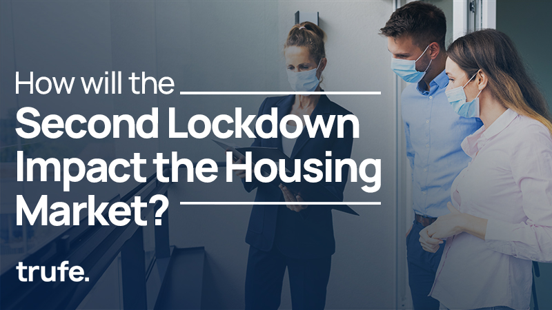 How will Lockdown Impact the Housing Market?